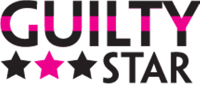 guilty star logo