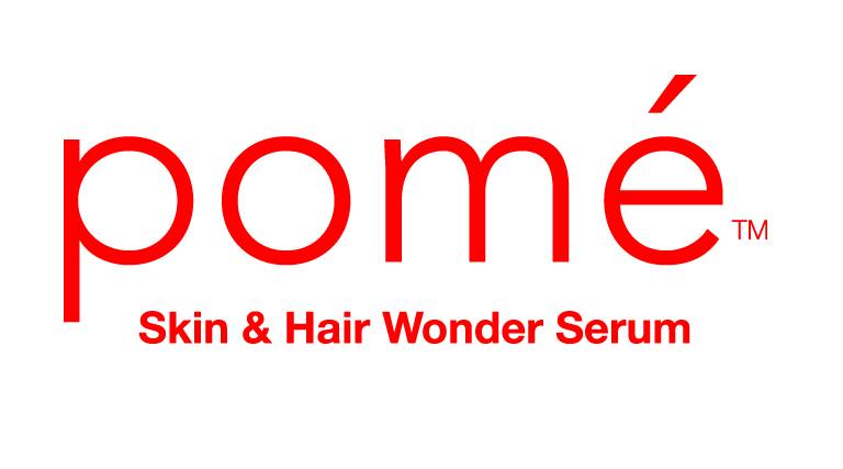 logo_Pome_copy
