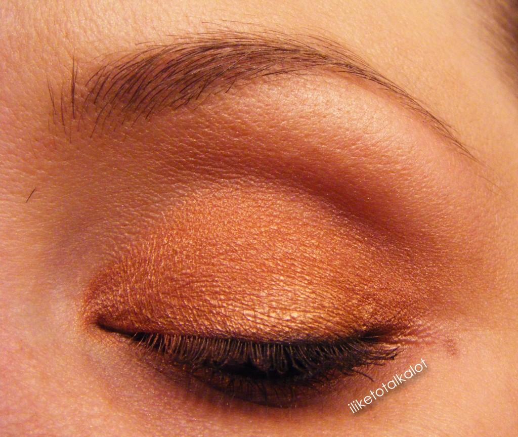 What do I think of Makeup Designory Cosmetics ? Iu2019m loving them so ...