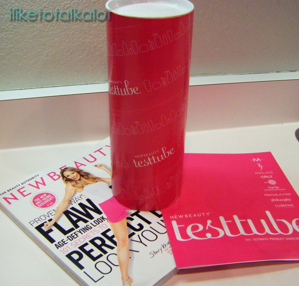 newbeauty testtube july august 2013 iliketotalkalot