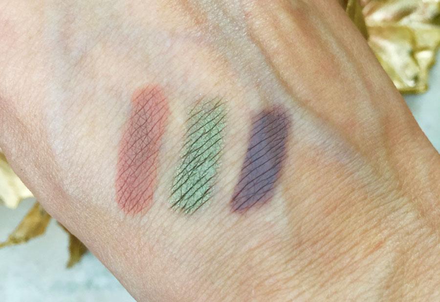 nudestix magnetic eye color review by iliketotalkblog