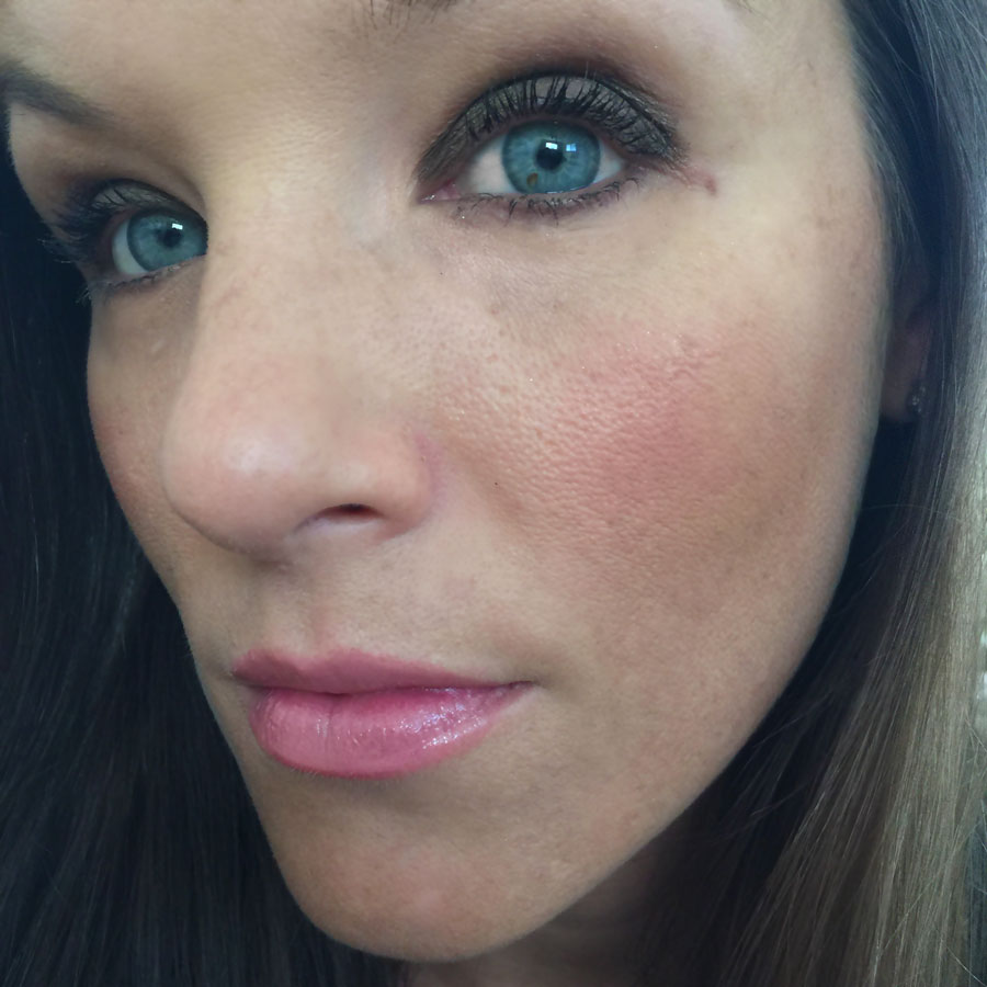 nudestix magnetic eye color taupe review by iliketotalkblog